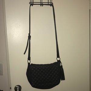 Steve Madden cross body purse